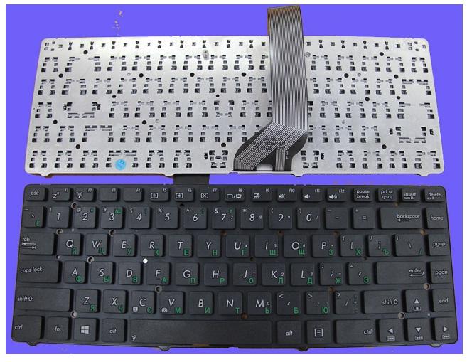 Địa chỉ công ty thay bàn phím laptop tại Hà Nội