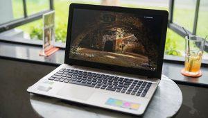 Một số cách giúp giảm nhiệt máy tính laptop của bạn