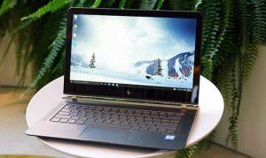 Một số lưu ý giúp máy tính laptop của bạn bền hơn