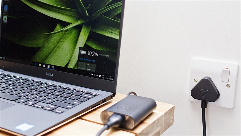 Sử dụng bảo quản laptop