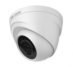 camera KBVISIONKX 1004C4