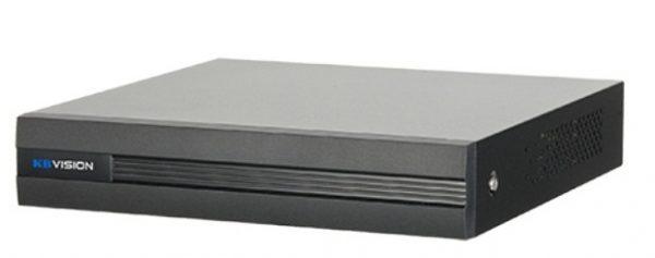 KX-7104SD6