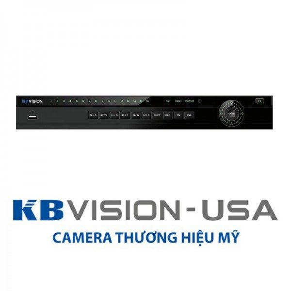 KX-7232H1