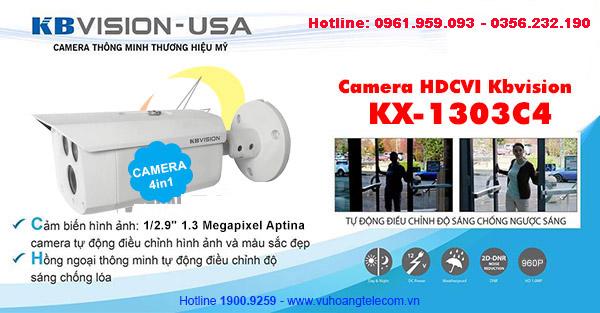 kx 1303c4