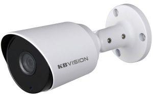 kx-2011c4
