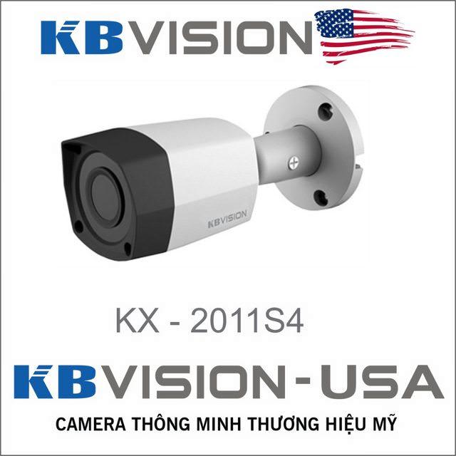 kx-2011s4