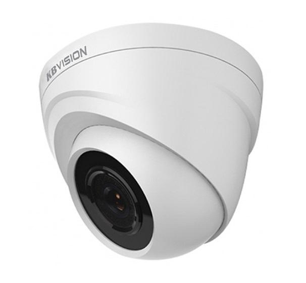 camera kx-y2002c4