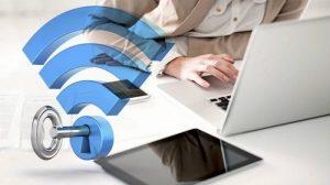 Thử ngay cách này để biết có ai đang xài trộm Wi-Fi nhà bạn hay không