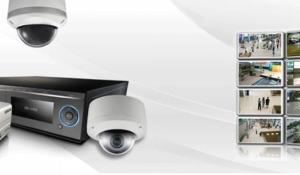 Tác dụng lợi ích của việc lắp đặt camera IP