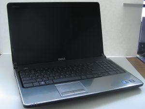 Hướng dẫn cách khắc phục Laptop dell bật không lên màn hình